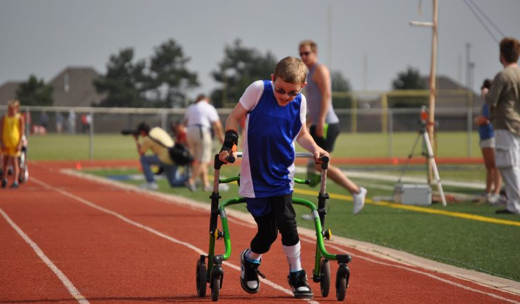 A Basic Break Down of The Definition of Total Disability