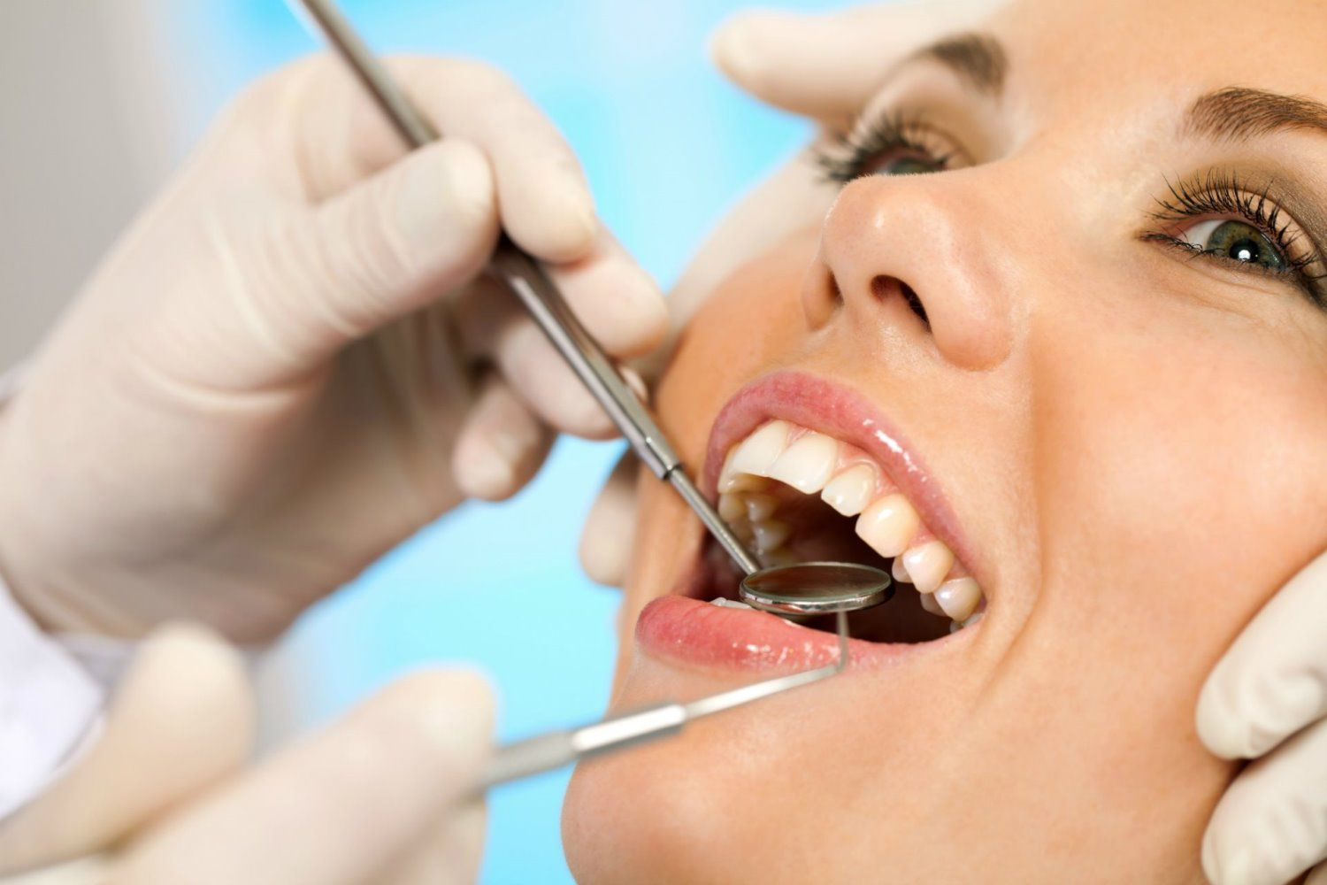 Are You In College You Should Be Looking at The Different Dental Plans For College Students?