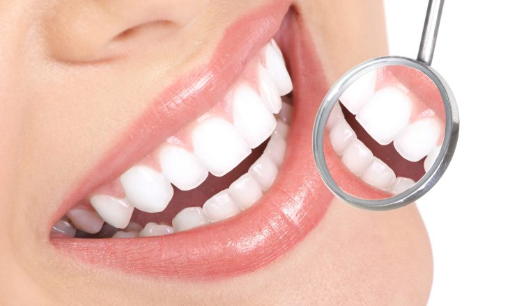 Dental Implant Insurance - A Life Changing Procedure That Can Transform Your Smile