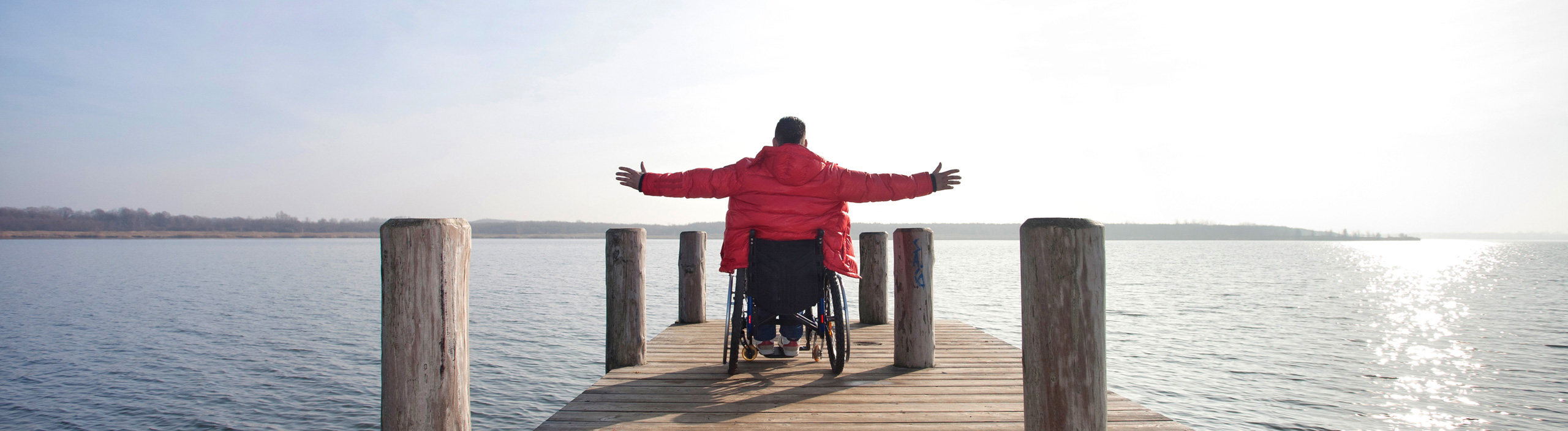 Disability Insurance for Self Employed
