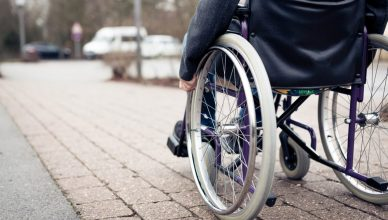 Does Short or Long-Term Disability Insurance Provide Greater Value?