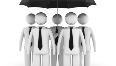 Group Insurance Brokers - Benefits of Using One