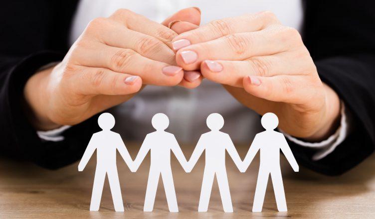 Group Insurance Programs