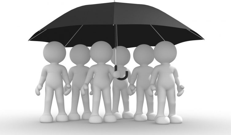 Group Insurance - Understand Premium Rates