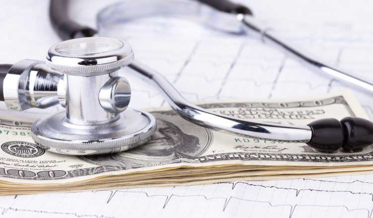 Health Insurance Costs and Modern Medicine