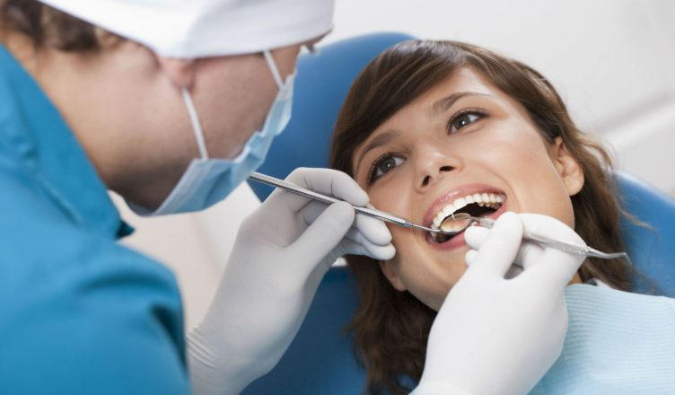 How to Find the Best Individual Dental Insurance Policy