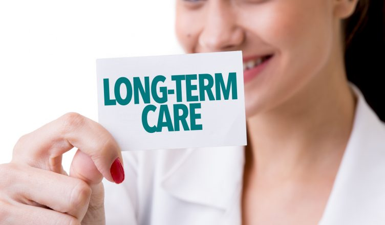 Long-Term Care Planning: Then and Now