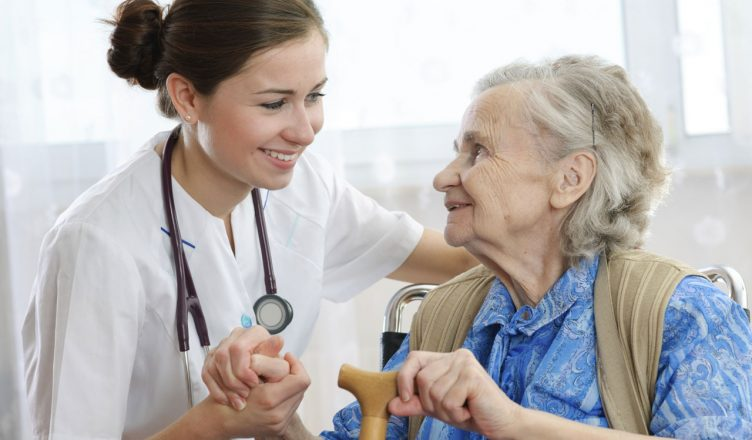 Seniors Are Not Aware Of The No-Cost Long-Term Care Insurance Planning Technique