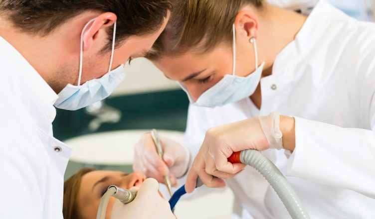 These Discount Dental Services Can Save You a Bunch of Money