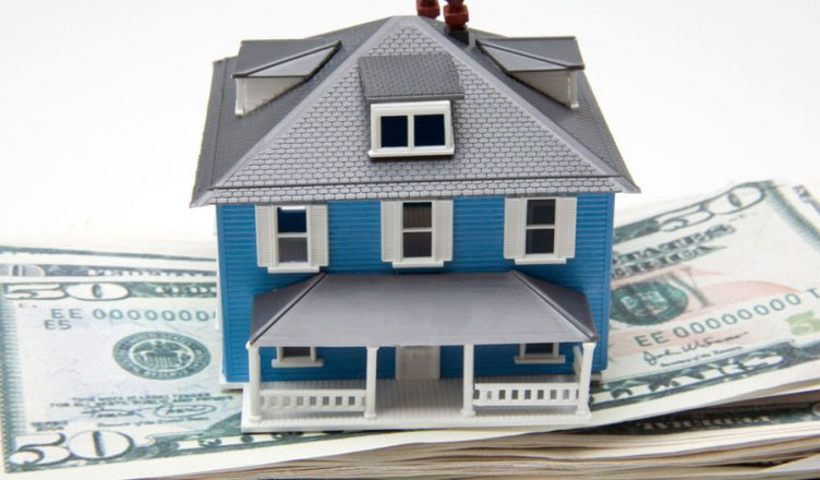 Three Reasons Why You Need a Personal Property Appraiser