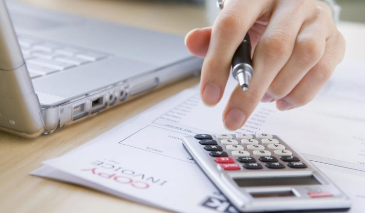 2 Reasons Why Chiropractors and Pain Management Clinics Need Medical Billing Services