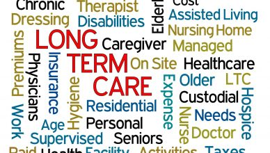 4 Steps to Follow When Choosing the Term Life Insurance for People Over 65