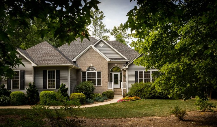 5 Questions to Ask Before Purchasing Home Insurance