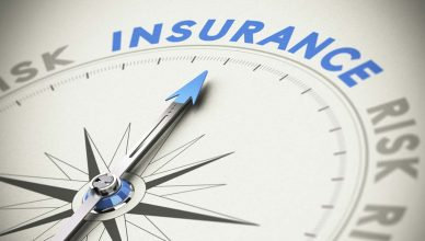 5 Things to Know When Buying Term Life Insurance