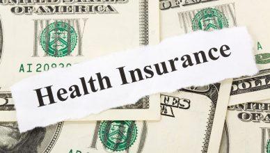 Advantages and Disadvantages of Association Group Insurance Plans