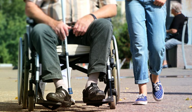 Buy Disability Insurance - Don't Get Confused
