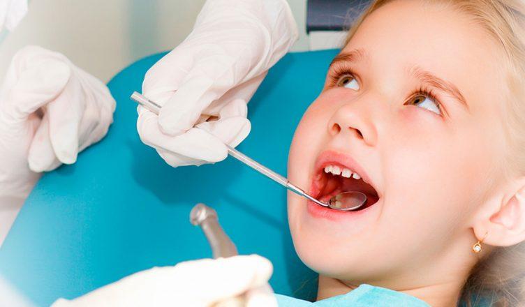 Dental Discount Plans - The Secret Advantages Over Dental Insurance