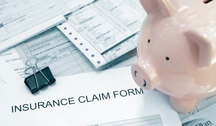 Different Classes of Medical Malpractice Insurance