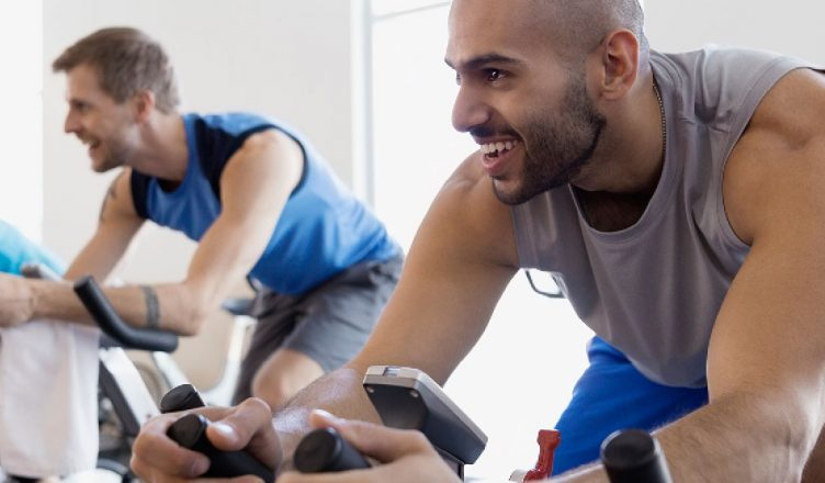 Four Important Health Advantages of Running