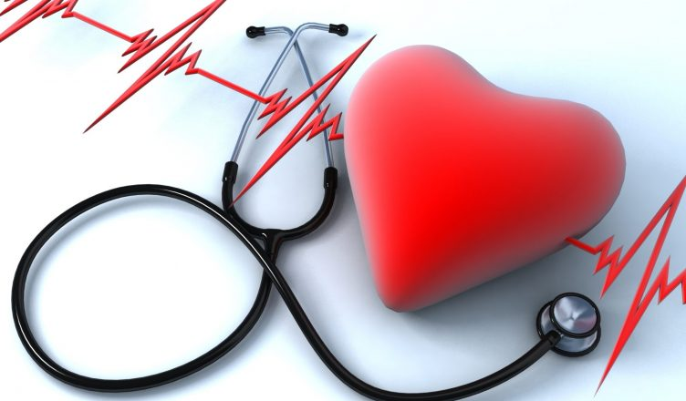 Getting Health Insurance in an Emergency