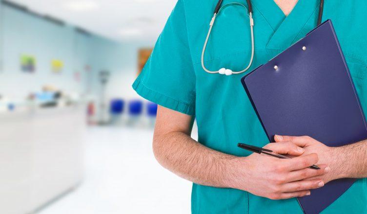 Grasp How Health Plans Work - Part II