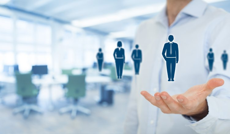 Group Insurance Canada - Three Key Options For Canadian Businesses!