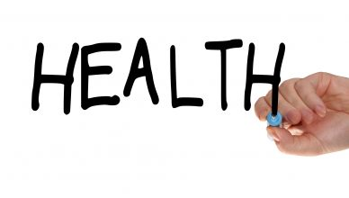 Health Care Billing Issues: Sudden and Expensive
