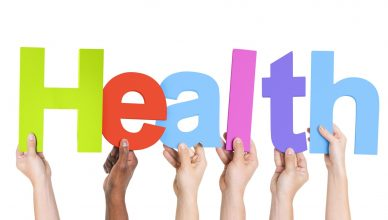 Health Insurance Coverage for Cancer Survivors or Cardiac and Diabetes Patients in India