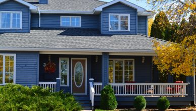 How to Stop Homeowners Insurance Claims by Forming a Neighborhood Watch