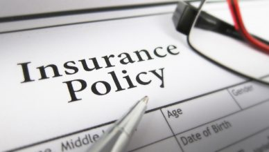 Importance of Investing in Family Health Insurance Policies