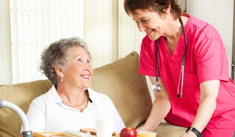 Long-Term-Care Insurance: 3 Mistakes When Buying (And What to Do Instead)
