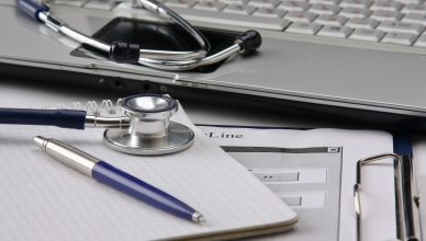 Revenue Cycle and ObamaCare: What Is the Projected Impact?