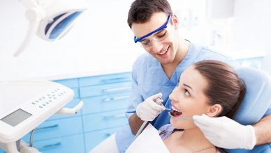 Tips For Selecting The Best Plan For Individual Dental Insurance