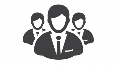 What is the Source of Groups in Group Insurance?
