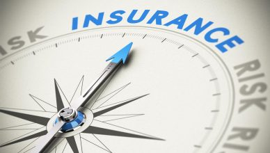 Why An Agent of Record Letter Will Help Your Agent When Quoting for Your Group Insurance