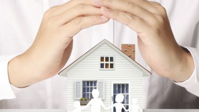 Why Solar Panels May Affect Your Homeowners Insurance Rates